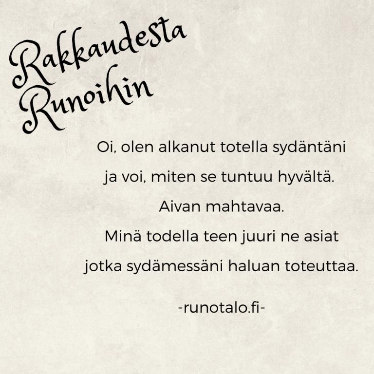 runotalo1