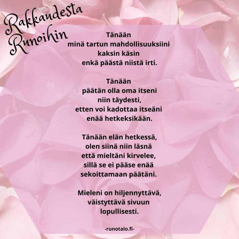 runotalo2